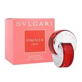 BVLGARI 寶格麗 晶艷女性淡香水 40ml