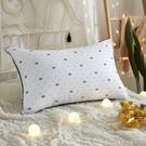 高彈性舒眠科技羽絲絨枕(一顆) 超取限制...