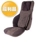 福利品-tokuyo 摩速椅Super ...