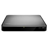 [富廉網] QNAP 威聯通 HS-210 網路儲存伺服器 超寧靜無風扇 NAS