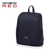 [佑昇]特價 Samsonite RED【國際廣告款 CLODI AL0】減壓背帶 美女專用款 12.5吋筆電後背包 禮物首選