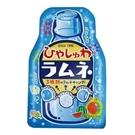 SENJAKU扇雀飴彈珠汽水糖55g/6包【合迷雅好物商城】
