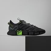 Adidas CLIMACOOL VENTO 男 黑綠 運動 輕量 透氣 避震 慢跑鞋 GY3088