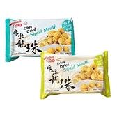 蝦鮮生 卡啦龍珠(25g) 款式可選【小三美日】