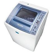 三洋 Sanyo SW-15DV5G 15公斤 DD直流變頻超音波單槽洗衣機【送貨到府,拆箱定位】