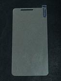 STAR 鋼化強化玻璃手機螢幕保護貼膜 小米 Xiaomi 紅米Note 3
