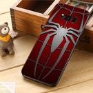 三星 Samsung Galaxy S8 S8+ plus G950FD G955FD 手機殼 軟殼 保護套 蜘蛛