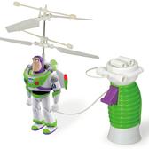 玩具總動員4 飛躍巴斯