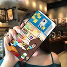 [note3 軟殼] 三星 Samsung Galaxy Note 3 N900 手機殼 外殼 095
