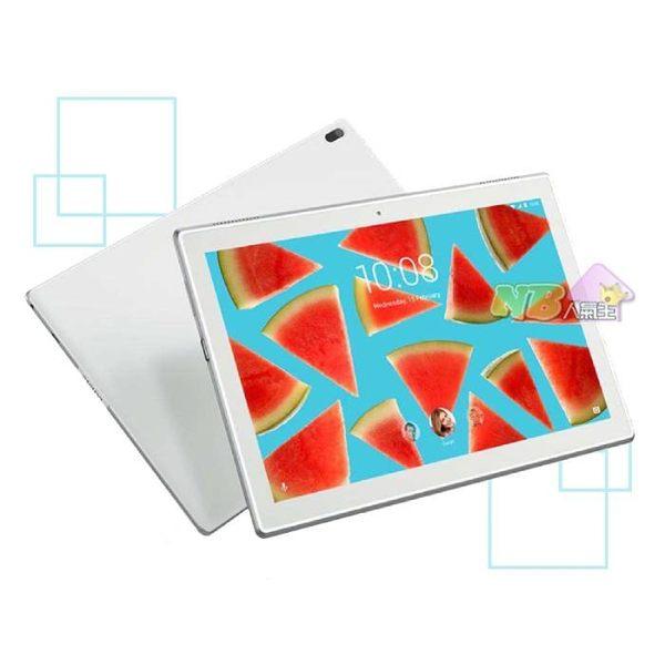 Lenovo Tab 4 TB-X304F 10吋 ◤0利率◢ 四核心 平板 APQ8017 (2G/16G)