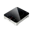 國際 Panasonic IH電磁爐 KY-T30