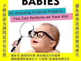 二手書博民逛書店Experimenting罕見With BabiesY256260 Shaun Gallagher Tarch