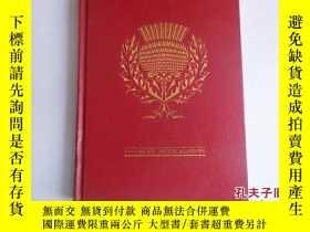 二手書博民逛書店Children s罕見Britannica(共20冊)Y164