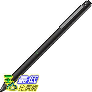 [美國直購] 觸控筆 Adonit Dash 3 - Fine Point Precision Stylus for iPad iPhone Samsung Android (ADJD3B)