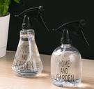 噴壺便攜塑料補水化妝品分裝瓶