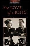 二手書博民逛書店 《The Love of a King》 R2Y ISBN:0194229785│Dainty