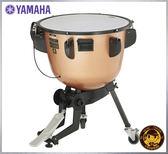 【小麥老師樂器館】 定音鼓 山葉 YAMAHA TP3332
