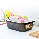 寶寶嬰兒奶瓶晾干瀝水收納箱