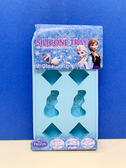 【震撼精品百貨】Disney 迪士尼公主系列~製冰盒-冰雪奇緣-30543