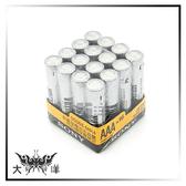 ◤大洋國際電子◢ SONY R03-UNP16A 碳鋅4號電池(16入)