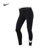 (特價) Nike NSW 緊身內搭九分褲 815998-010 運動束褲 籃球束褲 薄束褲 Nsw Lggng Club 【代購】