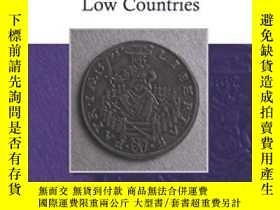 二手書博民逛書店Dissident罕見Identities In The Early Modern Low Countries
