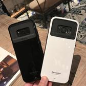 三星S8手機殼硅膠S8 全包保護套S9plus日韓【聚寶屋】