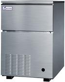 力 頓 方塊冰 製冰機【日產量60kg】型號:LD-150