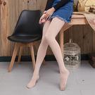 120D收腹提臀哑光面膜微壓美腿襪 (膚...