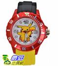 [9美國直購] Unisex Quartz Analog Wrist 手錶 Watch .Fashion Large Modern Display