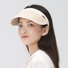 【ISW】編織帽髮箍款- 奶油白 (兩色可選)