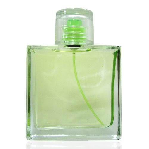 Paul Smith Man  經典男性淡香水 50ml (綠色)