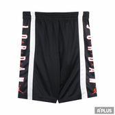 NIKE 男 AS RISE SHORT 3  運動短褲- 924567011