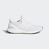 Adidas UltraBOOST [BB6168] 男鞋 運動 慢跑 休閒 緩震 舒適 輕量 襪套 愛迪達 白