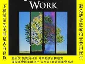 二手書博民逛書店How罕見To Assess Student Work (prentice Hall Professional E