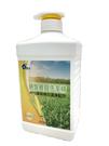 【田園工房】玉米洗潔劑800ml■不含甲醇■APG葡萄糖配方