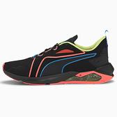 PUMA LQDCELL Method FM Xtreme 男鞋 訓練 運動 輕巧 緩衝 黑【運動世界】19372602