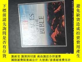 二手書博民逛書店A罕見PHOTOGRAPHIC PILGRIMAGEY20470