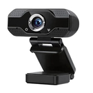 GE U8視訊鏡頭1080P
