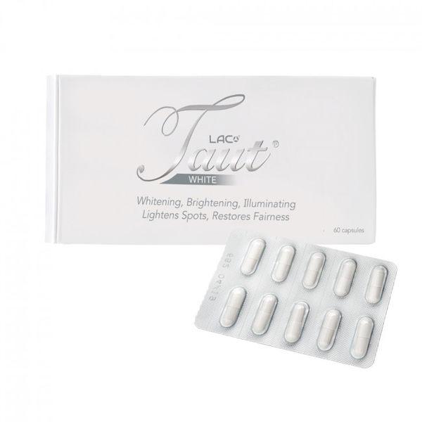 專品藥局 GNC 健安喜 LAC 回原皙膠囊 (60顆/盒)【2011114】