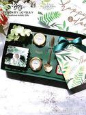 婚禮伴娘伴手禮女新娘結婚回禮創意小禮物禮品盒喜糖禮盒裝成品 ◣怦然心動◥