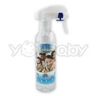 永豐 超電水 250ml噴霧瓶裝 /電解鹼性洗淨水 乾洗手 除菌去污消臭清潔噴霧.健康環境保護液