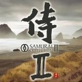 【停看聽音響唱片】【CD】【平和之月】侍 II/合輯