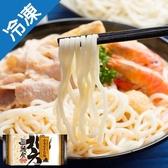 讚岐北方拉麵180g X3/包【愛買冷凍】