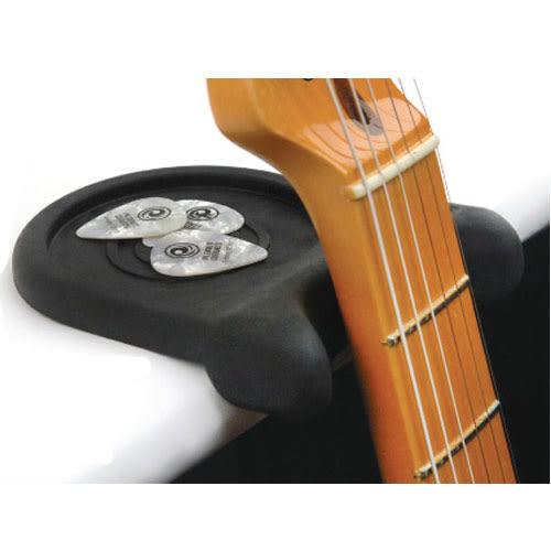【敦煌樂器】Planet Waves PW-GR-01 吉他攜帶固定墊/架