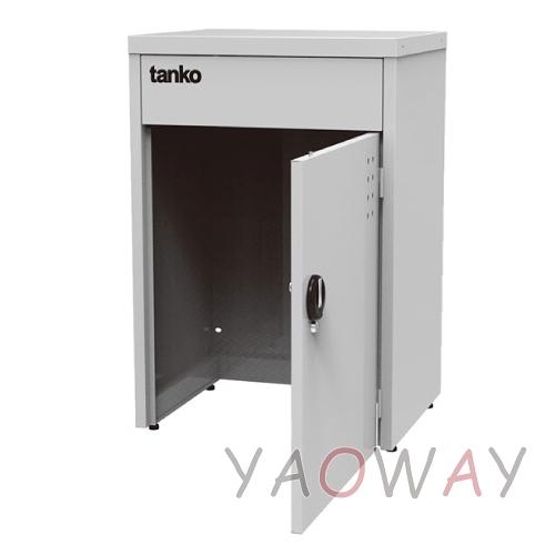 【耀偉】天鋼 系統工作站 垃圾桶櫃SAG-231