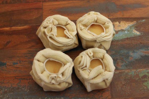 椅腳套(3款)