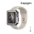 Spigen Apple Watch S...