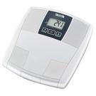 買就送體重管理諮詢~TANITA 晶采時尚體脂肪計(三合一) 01-TT-UM070