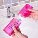 果凍透明洗漱盒 收納 牙刷 牙膏 旅行 ...